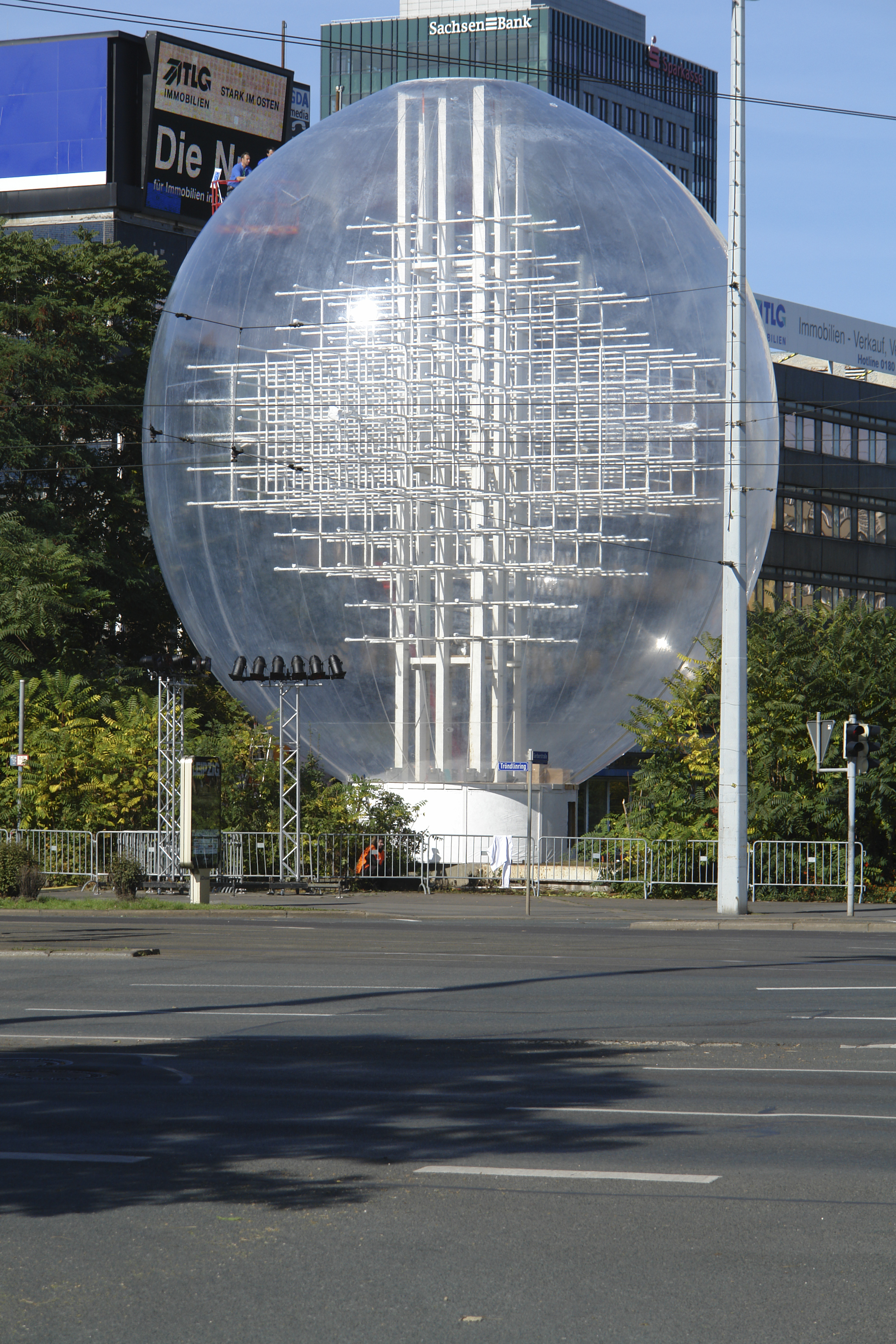 Podjom (2009)